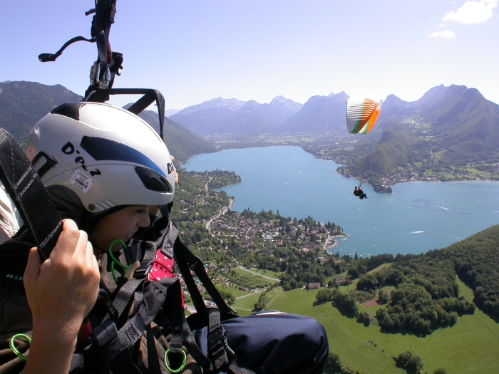 annecy-aventure©.